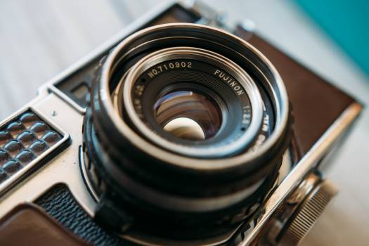 camera lens photography  #18161