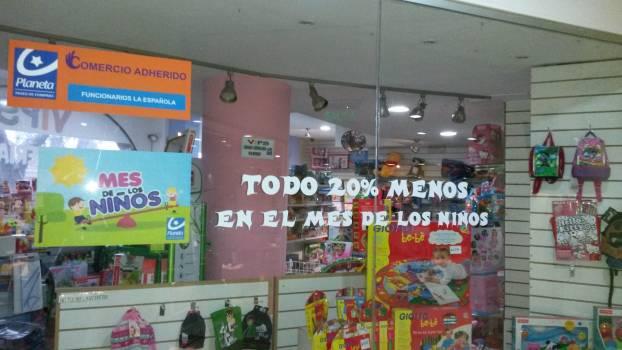 Shop Toyshop Mercantile establishment Free Photo