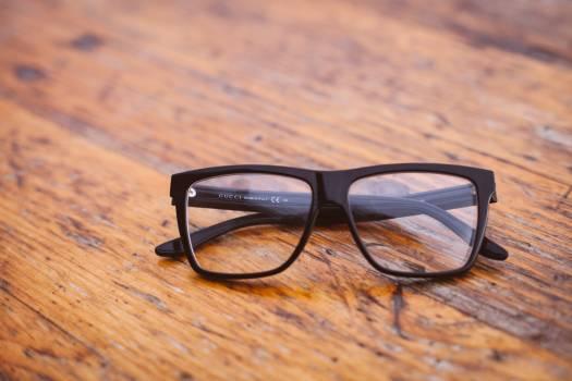 Spectacles Sunglass Sunglasses Free Photo