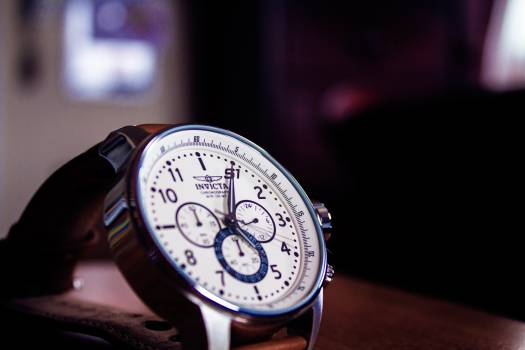 watch time accessories  #18327