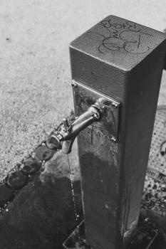 Lock Padlock Fastener Free Photo