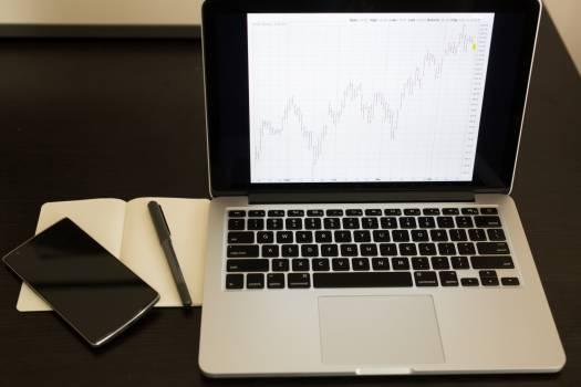 charts graphs data  #18446
