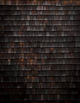 Tile Brick Wall Free Photo