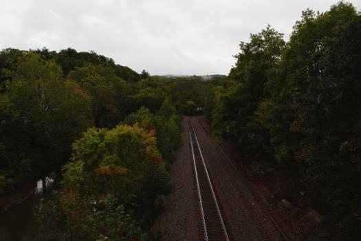 Track Road Way #185200