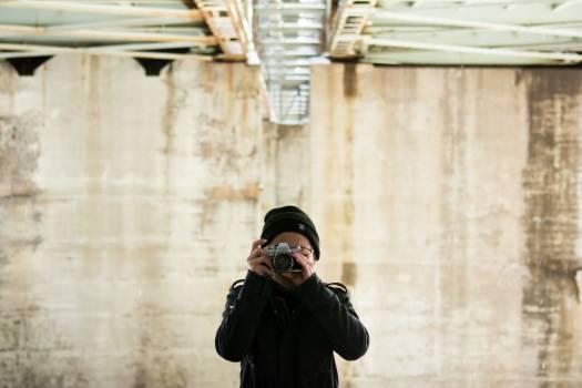 photographer photography camera  Free Photo