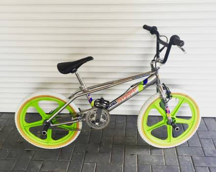 Bicycle Bike Wheeled vehicle Free Photo