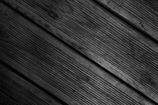 Material Siding Texture Free Photo