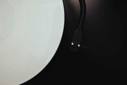 vinyl record lp  #18748