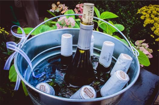 Stella Artois beer wine  #18800