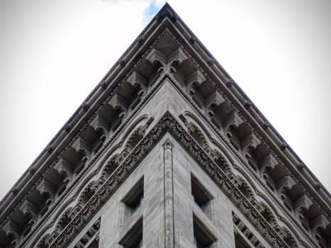Building Architecture City #188150