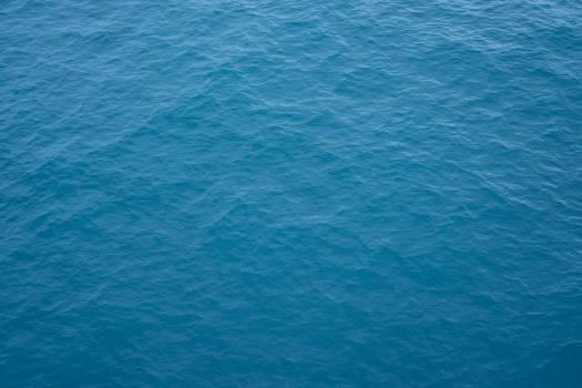 Sea Ocean Body of water #188829