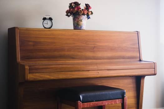Panel Box Furniture Free Photo