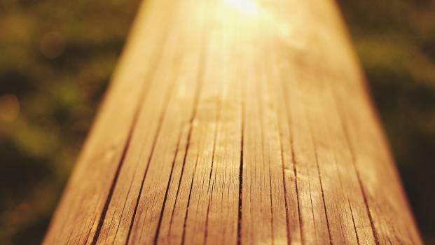 wood texture blurry  #18942