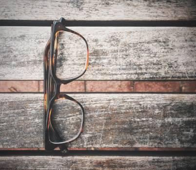 eyeglasses frames  Free Photo