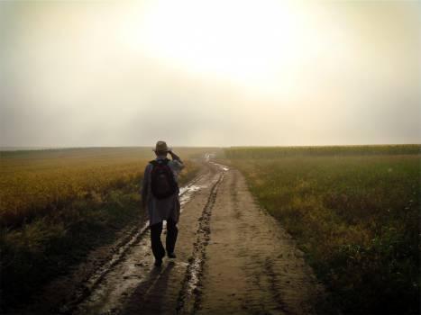 man guy walking  #18983