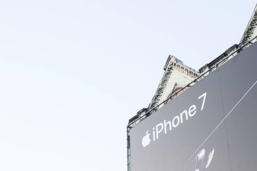 3d Board Technology Free Photo