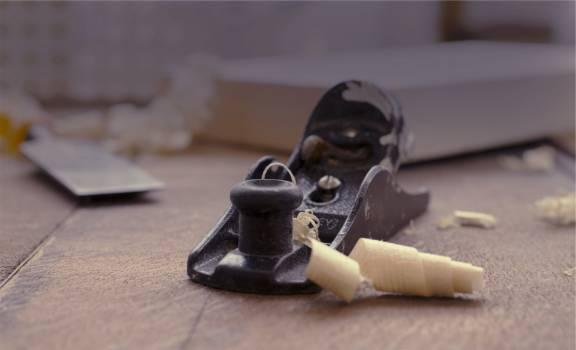 woodworking shavings  #18994