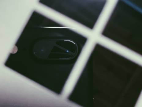 Device Clip Symbol Free Photo
