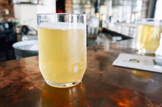 beer bar draft  #19040
