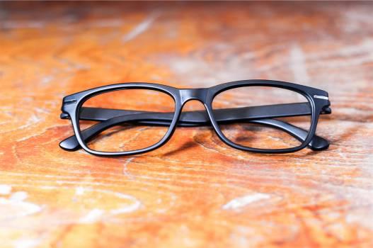 eyeglasses frames  #19075