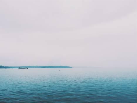 ocean sea water  #19101