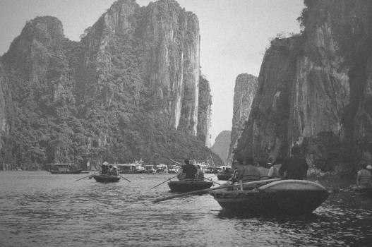 Sea Water Ocean #191080