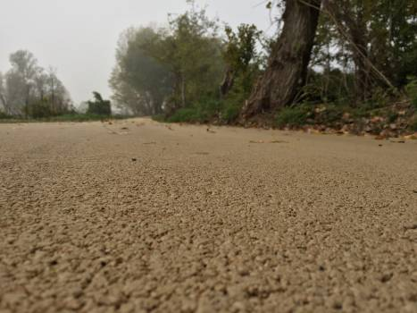 Sand Sandbar Bar Free Photo
