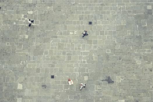street stones people  #19319
