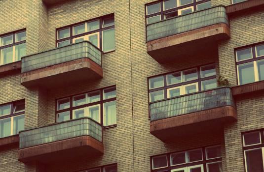 apartments condos flats  #19460