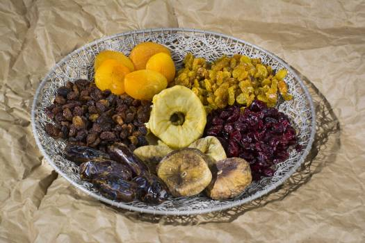 Fruit Edible fruit Food #196623