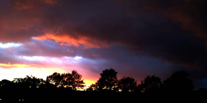 Atmosphere Sun Sky #196624