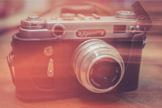 camera lens slr  #19675