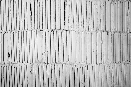 wall texture pattern  #19706