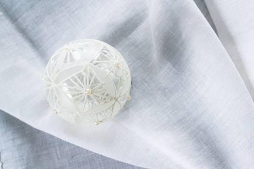 Toilet tissue Tissue Globe Free Photo