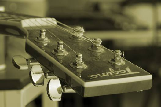 tagima guitar instrument  #19889
