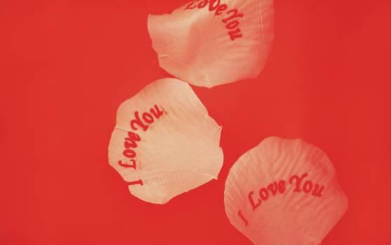 love romance romantic  #19909
