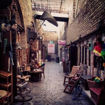 market bazaar shops  #19912
