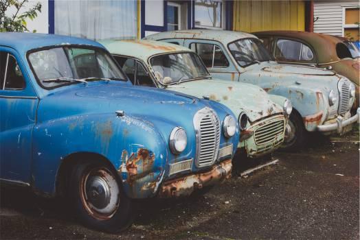cars old vintage  #19913