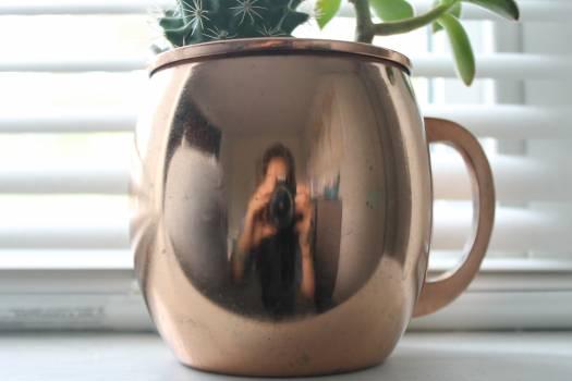 Pot Vessel Teapot #199541