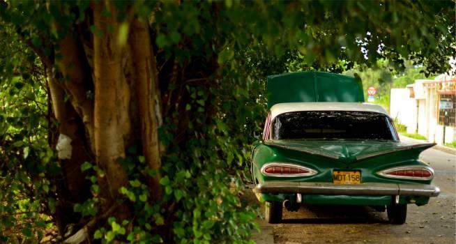 car vintage oldschool  #19978