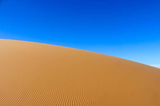 Dune Desert Sand #200700