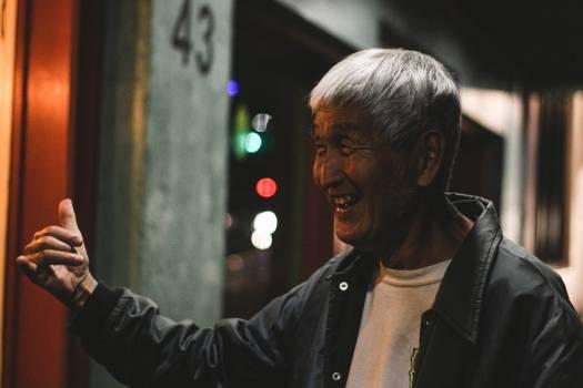 Person Caucasian Adult #201118