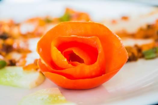 Edible fruit Fruit Food Free Photo