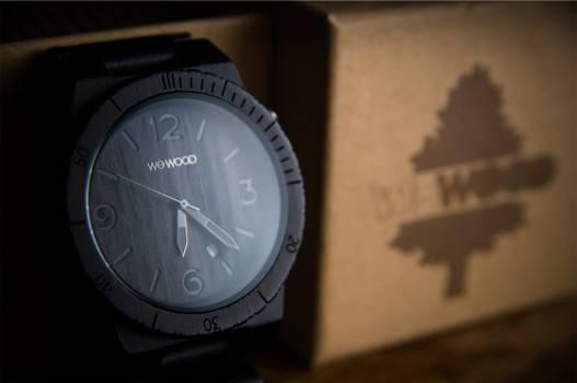 wewood watch fashion  #20234