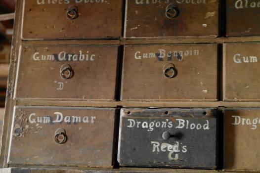 Box Mailbox Container Free Photo