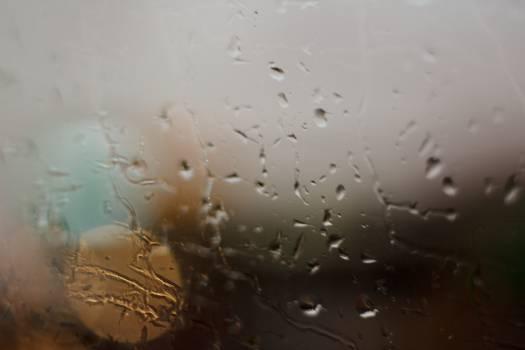 Water Liquid Drop #203115