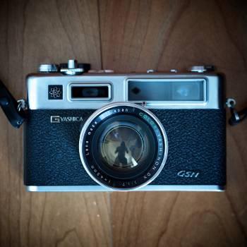 camera lens photography  Free Photo