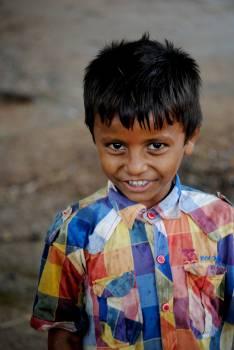 Child Kid Person #205409