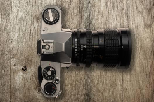 camera dslr lens  #20568