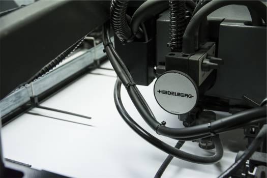 industrial equipment machinery  #20640